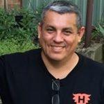 Marco Vargas, Hopsters Board Member