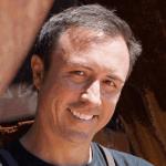 Anton van den Berg, Hopters Board Member
