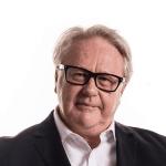 Peter Tregilgas, , Hopsters Board Member